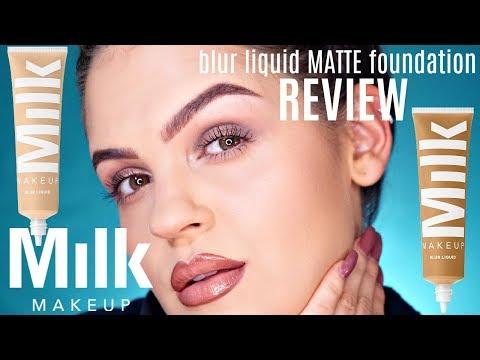 Dab + Blend Applicator by Milk Makeup #10