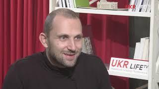 Томос даст Порошенко только 2 % электоральной поддержки на выборах, - Алексей Якубин