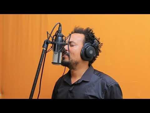 New Eritrean Music By Tedros Kahsay (Xaedu ) ኣታ ወገነይ Coming Soon