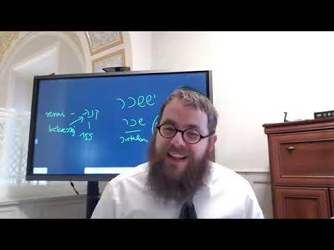 Jomá 26 – Napi Talmud 489 – A harmadik sorsolás és a támid feladatkiosztása