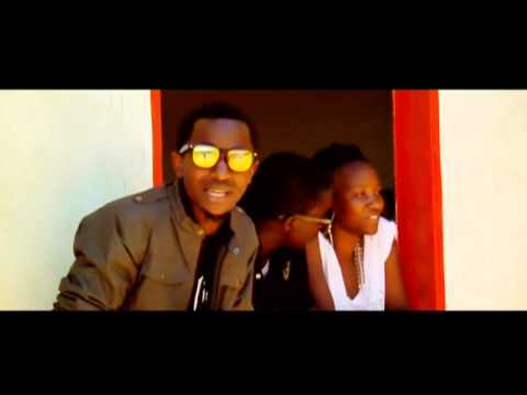 THIS LOVE@JOMACO (OFFICIAL HD VIDEO)