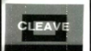 SWANS ( COP ) + CLOCKDVA