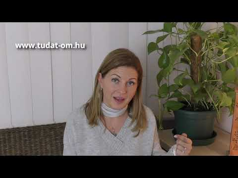 Cubitalis alagút szindróma kezelése