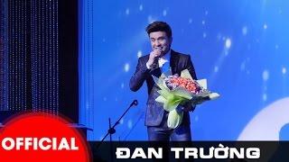 Cả nhà ơi clip đêm nhạc Đan Trường khách mời Trung Quang