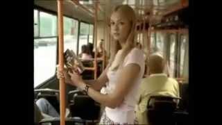 اغاني حصرية عمرو دياب جرالي أية تحميل MP3