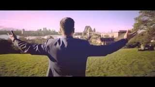 DJ Sayem - Girl of my Dreams (Jane Jana Remix) Ft. Bluntz X Aches Khan