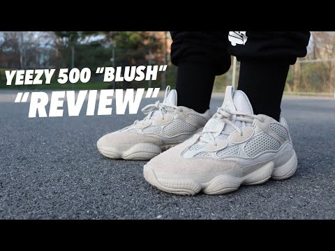 huge selection of 19444 b878a BEST DAD YZY) YEEZY 500 \