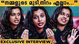 """""""എനിക്ക് എന്റേതായ അഭിപ്രായം ഉണ്ട്..."""" - Sithara Exclusive Interview   IB"""