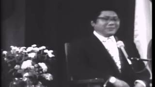 Shunyata: Emptiness, between that and this, beyond concept  -Chögyam Trungpa Rinpoche, Shambhala