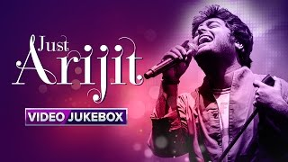 Just Arijit | Video Jukebox