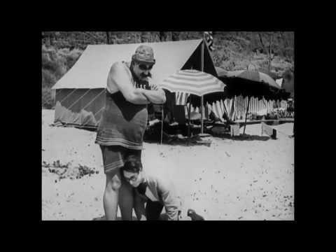 Les Nouvelles (Més)aventures d'Harold Lloyd (c) Carlotta Films