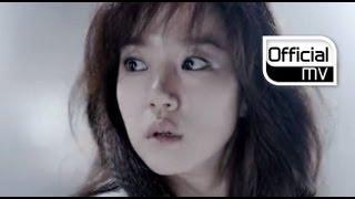 NELL(넬) _ WHITE NIGHT(백야) MV