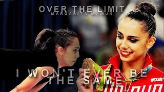 Margarita Mamun | Over the limit [+eng. sub.]