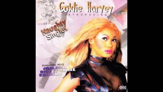 Goldie Harvey - Skibobo Ft. AY