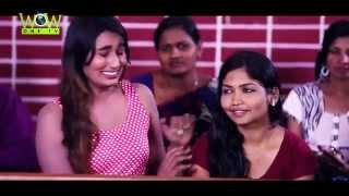 Gunapam   Swathi Naidu's  Movie Trailer   Suman Shetty, Hanuman, Suresh Kalaga