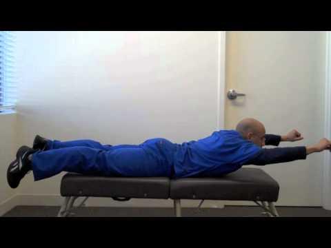 Massazher para el aumento del pecho