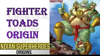 sarvavyooh raj comics free download pdf - Free Online Videos Best