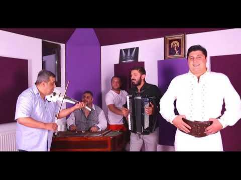 Ioan Ciobotaru – Omule ai viata ta Video