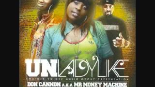 Gunna @Gunna4real- Beam Me Up [Tay Dizm T-Pain Remix]