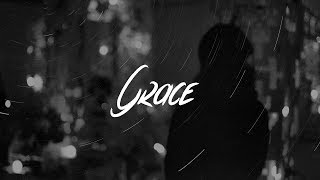 Bebe Rexha - Grace (Lyrics)