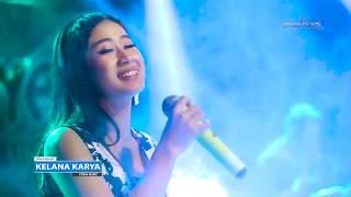 BANYU LANGIT : Amel Shilvy :Kelana Karya Citra Music Demak