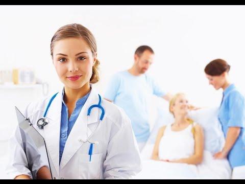 Лечение аденомы простаты импотенции
