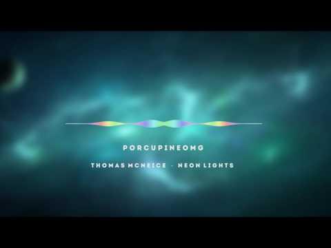 Thomas McNeice & Robin Thomson - Neon Light