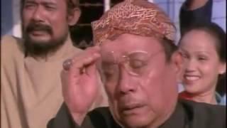 Warkop DKI   Gengsi Dong (1980)