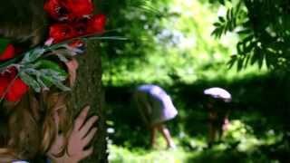 """Короткометражный фильм """"Улыбка природы""""; Берегите природу и не засоряйте экологию!"""
