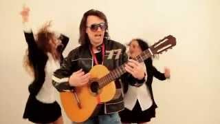 Fan-Tastic - Gra Gitarra