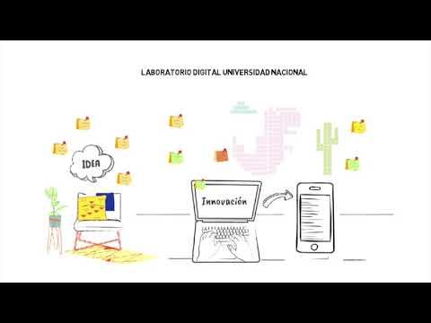 Laboratorios Digitales de Bogotá