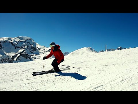 Nouveau Teaser Serre Chevalier (saison 2014/2015)