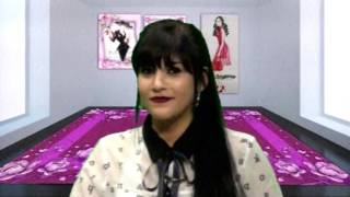 S01E03 - O Mundo da Moda - Programa Beleza em Foco