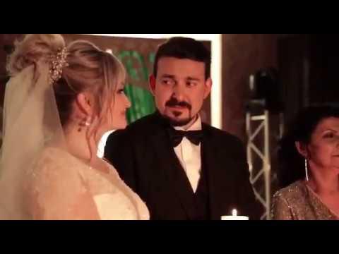 Павло Дем'янчук, відео 4