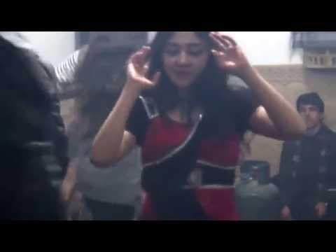 Dunya Ghazal - Eid Qurban OFFICIAL VIDEO - смотреть онлайн