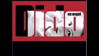 Dido - Slide