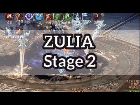 n B o T H ng d n stage 2 - Naijafy