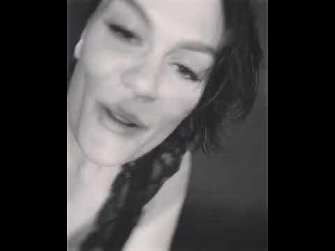 Jessie J - NOT MY EX [Music Video] Trailer Teaser