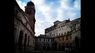 preview picture of video 'Something about Mantua II - Immagina Mantova'