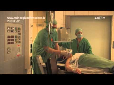 Traditionelle Methoden der Behandlung von Metastasen in der Wirbelsäule
