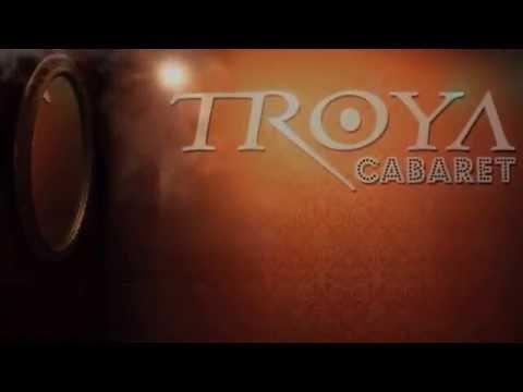 Discoteca Troya