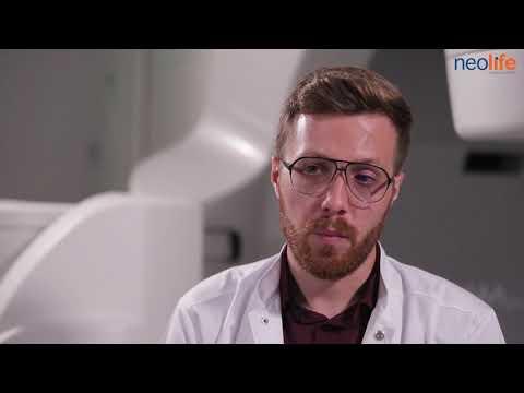 Semne și tratament reumatism articular