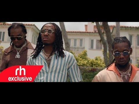 Mp3 Download Dj Bash 2018 — MP3 KILLS