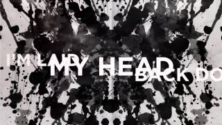 "Far Away Stables - ""In My Head"" Official Lyric Video"