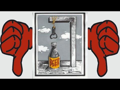 Die Behandlung des Alkoholismus in spb in kalininskom den Bezirk