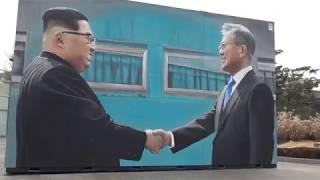 문재인 탄핵 국민청원 20만 추천 돌파 청와대 답해야.. 어떤 답 내놓을까