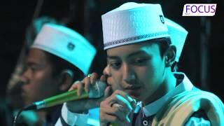 Download Video Ya Hanana - Gus Azmi Live UNHASY - Syubbanul Muslimin - Jombang 2018 MP3 3GP MP4