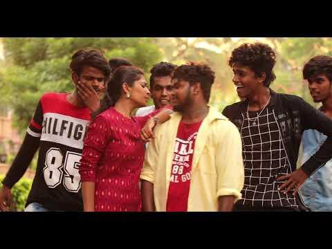 Thiruvonam все видео по тэгу на igrovoetv online