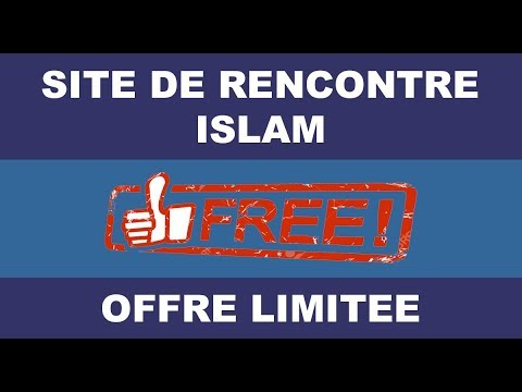 Site de rencontre blancs