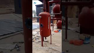 tyre pyrolysis plant in bangladesh - मुफ्त ऑनलाइन
